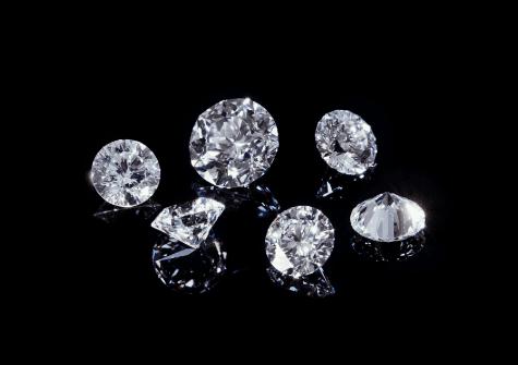 ビジュピコダイヤモンド一覧ページ