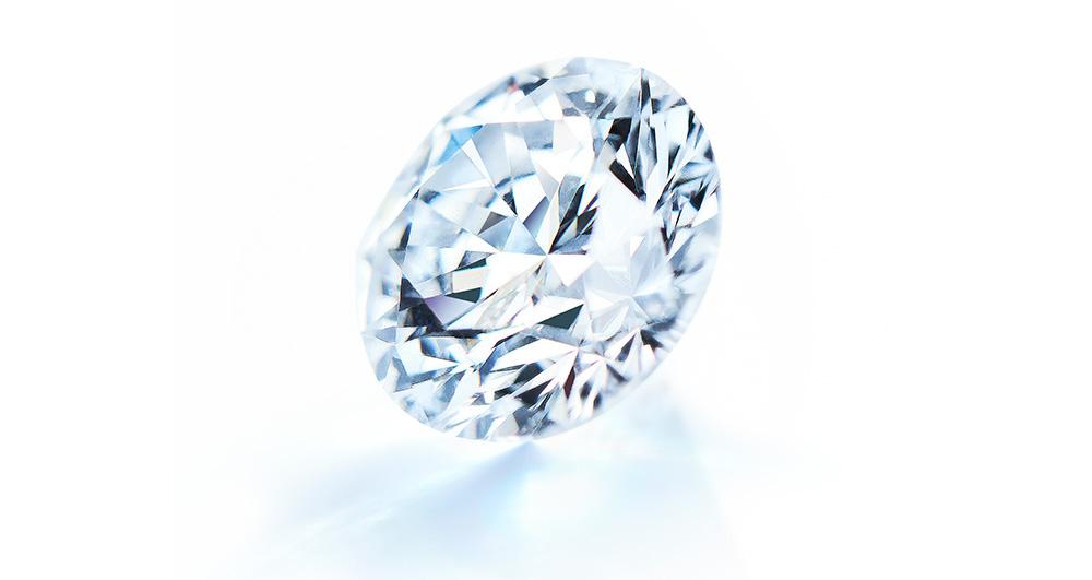 ダイヤモンド・ビジュピコ