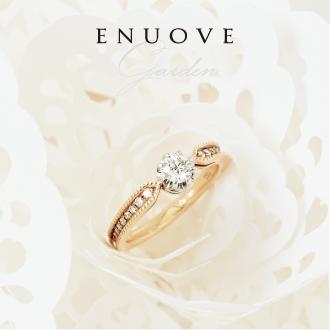 ENUOVE|イノーヴェ