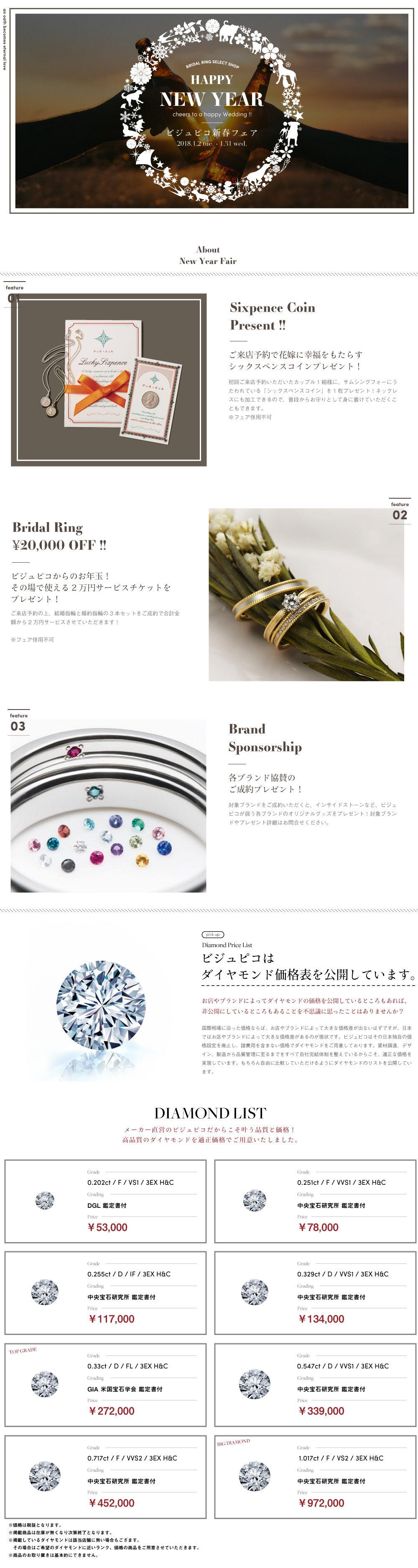 pc171230_shikoku_shopshosai_fiar