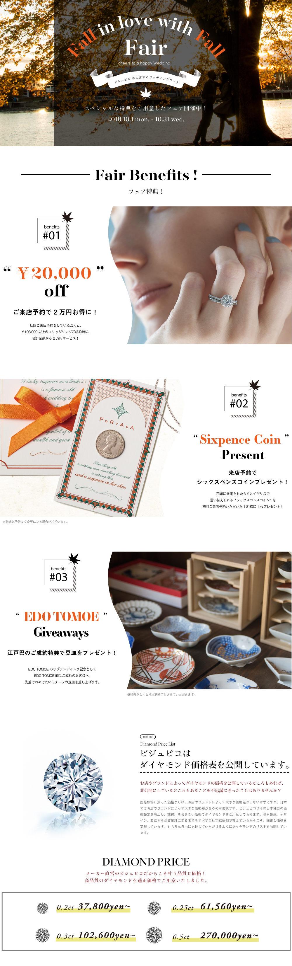 181001_opiko_shopshosai_fiar-pc