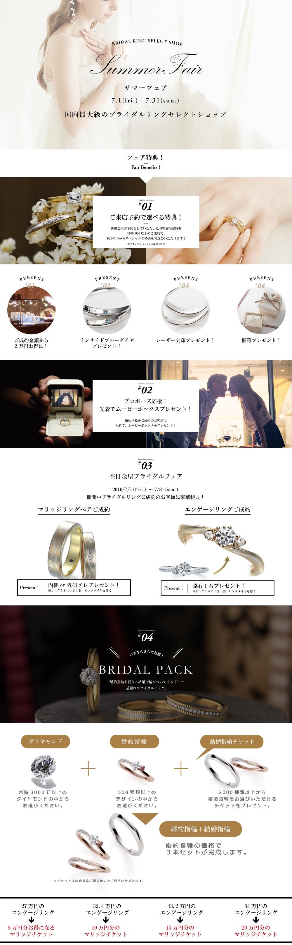 pc0704_morioka_aomori_shopshosai_fiar
