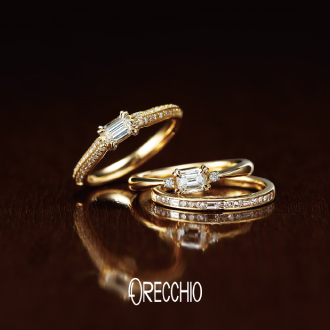 ORECCHIO|オレッキオ