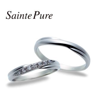 SaintePure|セントピュール
