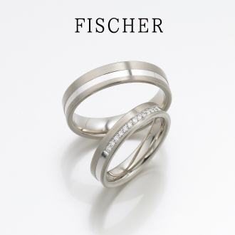 FISCHER|フィッシャー