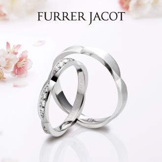FURRER-JACOT|フラージャコー