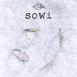 sowi|ソーイ