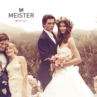 MEISTER | マイスター
