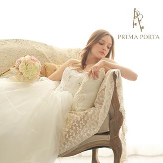 PRIMA PORTA | プリマポルタ