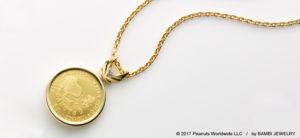 coin_neck