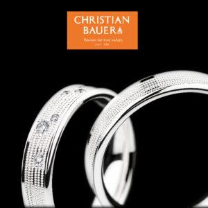 クリスチャンバウアー|CHRISTIAN BAUER