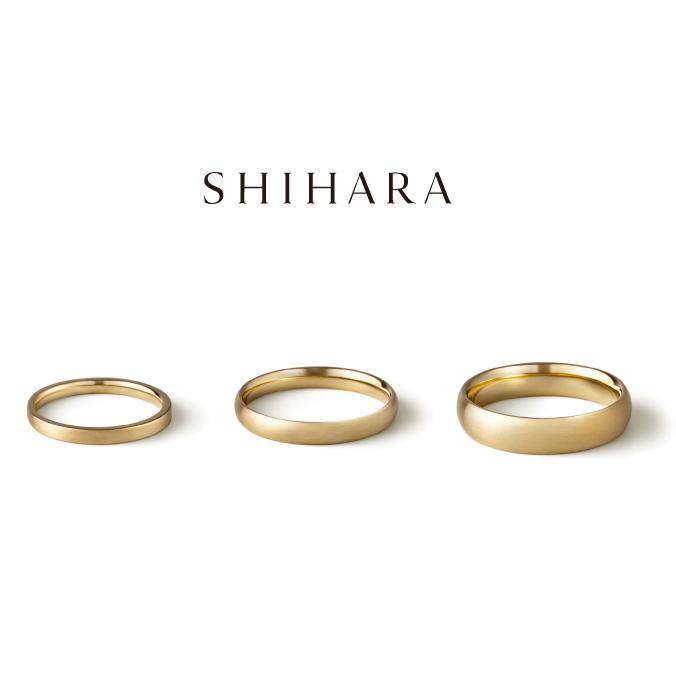 シハラ|SHIHARA