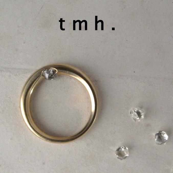 tmh.|ティーエムエイチ