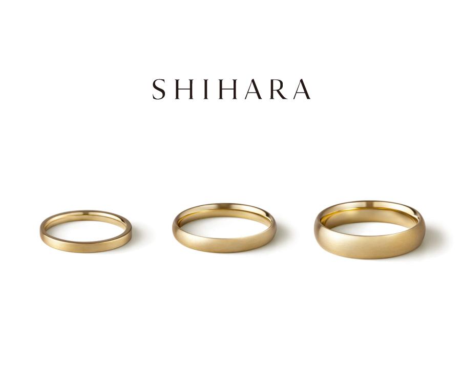 shiharaImage