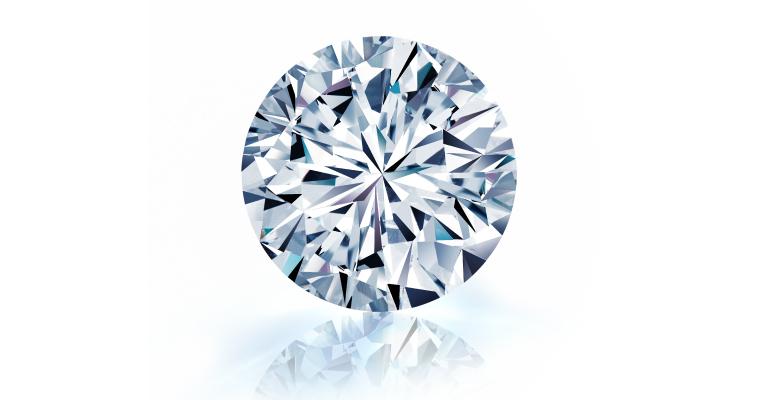 高品質なダイヤモンドを適正価格で