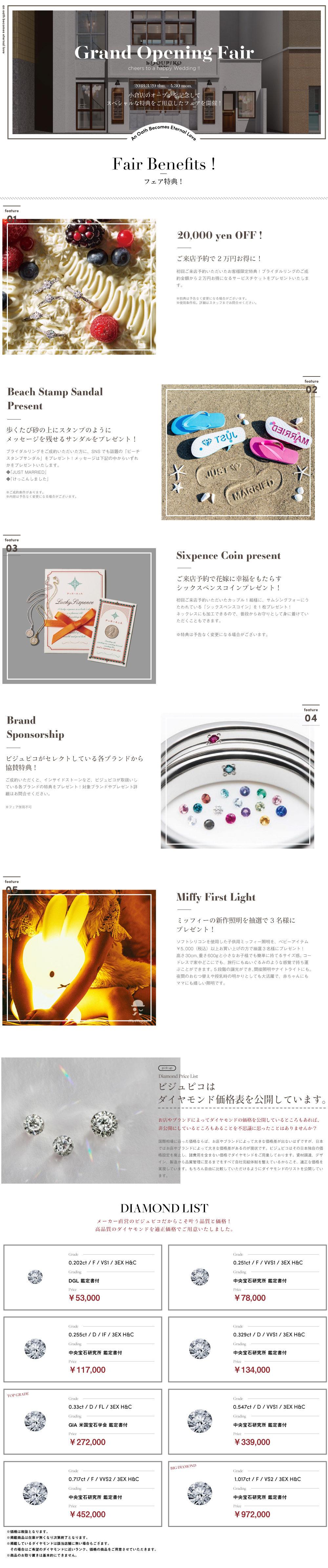 pc180330_kokura_shopshosai_fiar