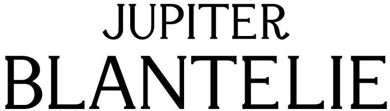 Jupiter BLANTELIE | ジュピターブラントリエ | COROLLE RING-コロール- コロール 花冠