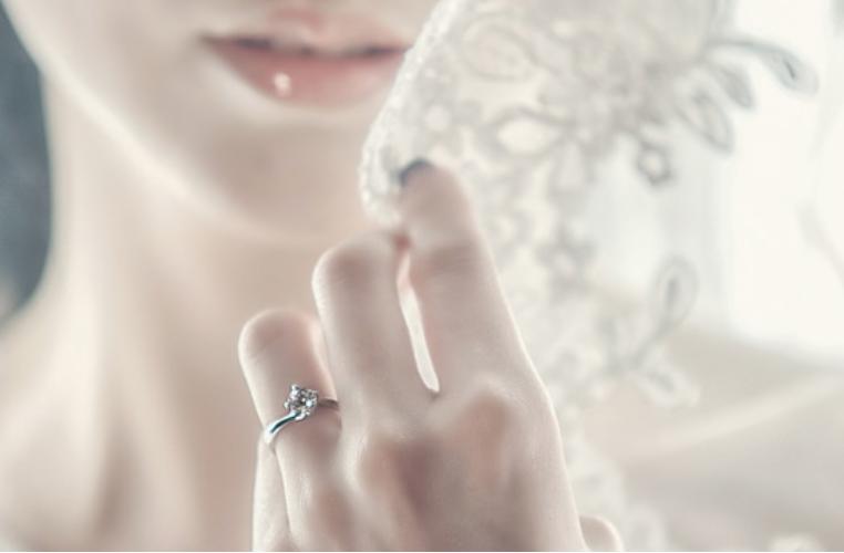 婚約指輪は欲しい?いらない?女性100人の本音|アンケート