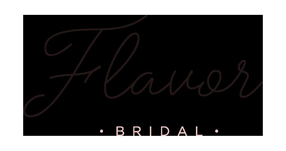 Flavor | フレーバー | Bloom ブルーム