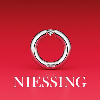 ニーシング|NIESSING