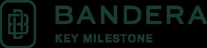 BANDERA | バンデラ | ORBITE オルビット -軌道-