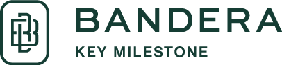 BANDERA | バンデラ | ORIZZONTE オリゾンテ -地平線-