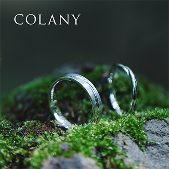 COLANY|コラニー