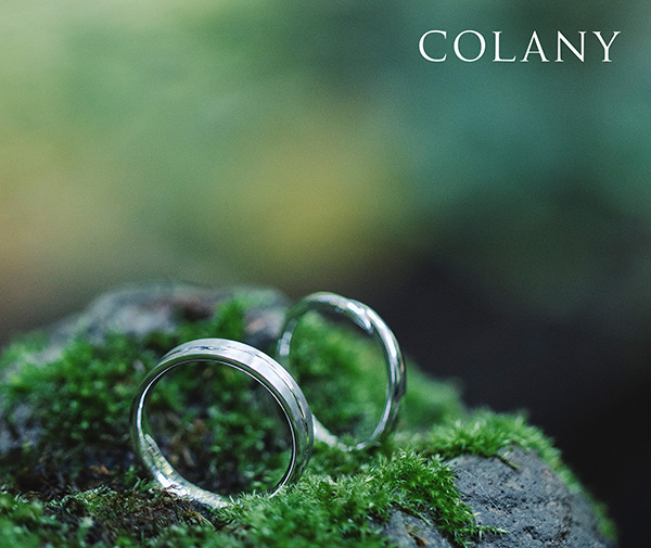 colanyImage