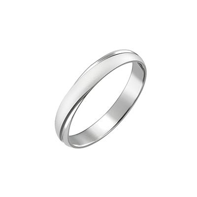 PIM905-E100ZM 結婚指輪 シンプル ストレート プラチナ