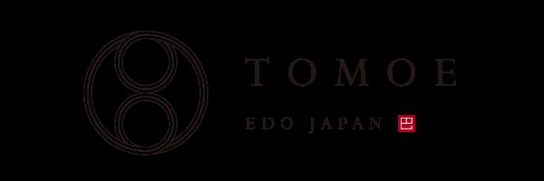 TOMOE | 巴 | SHO 翔