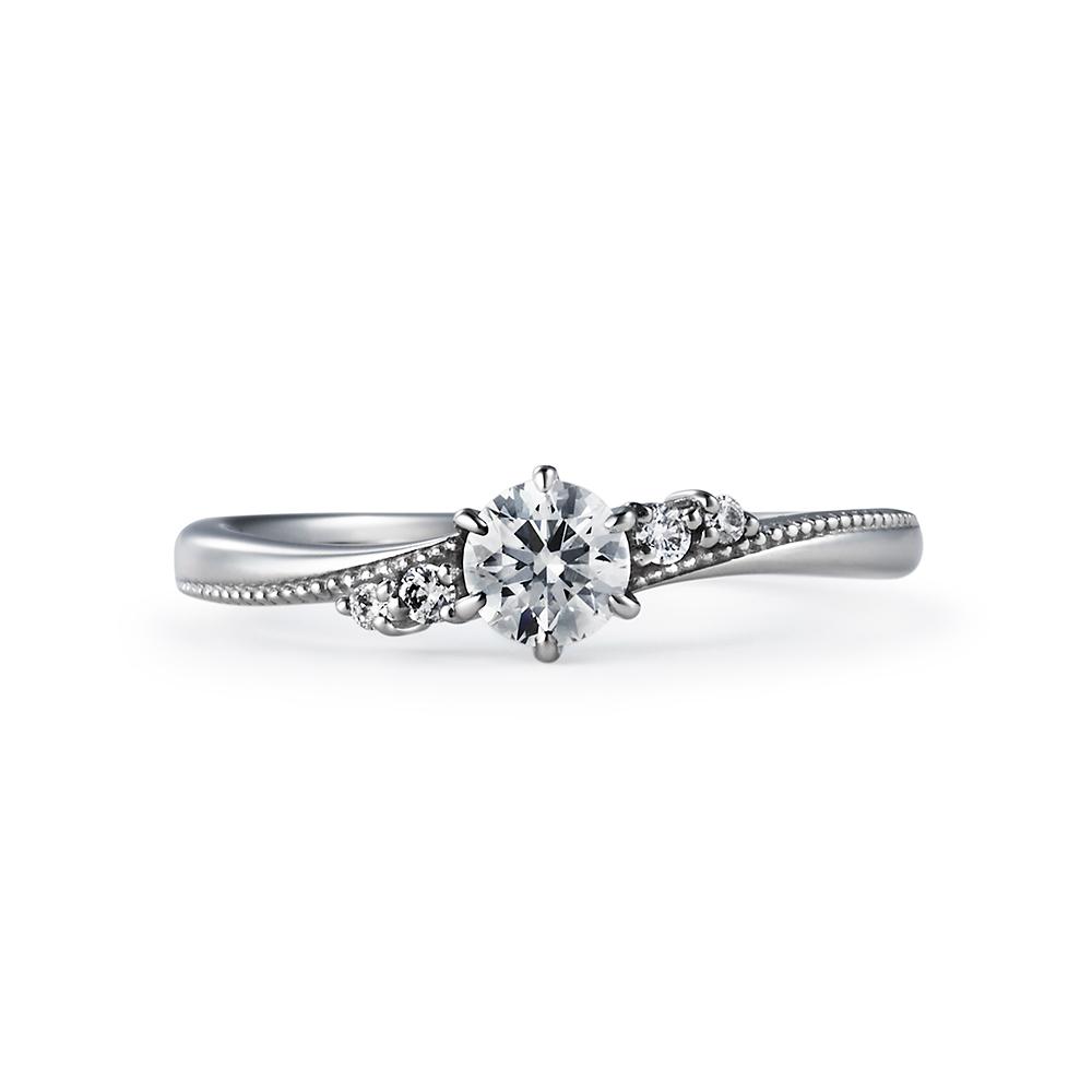 brot_婚約指輪