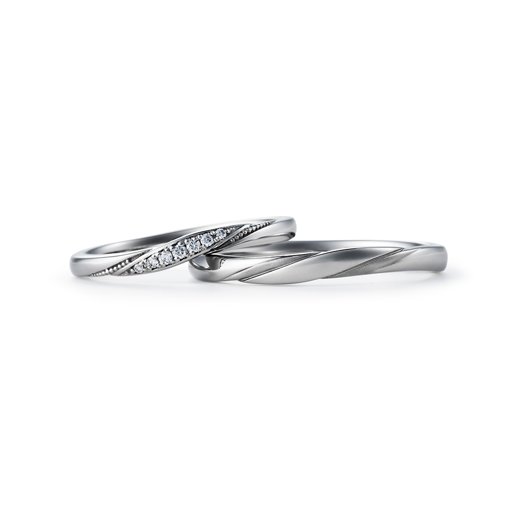 brot_結婚指輪