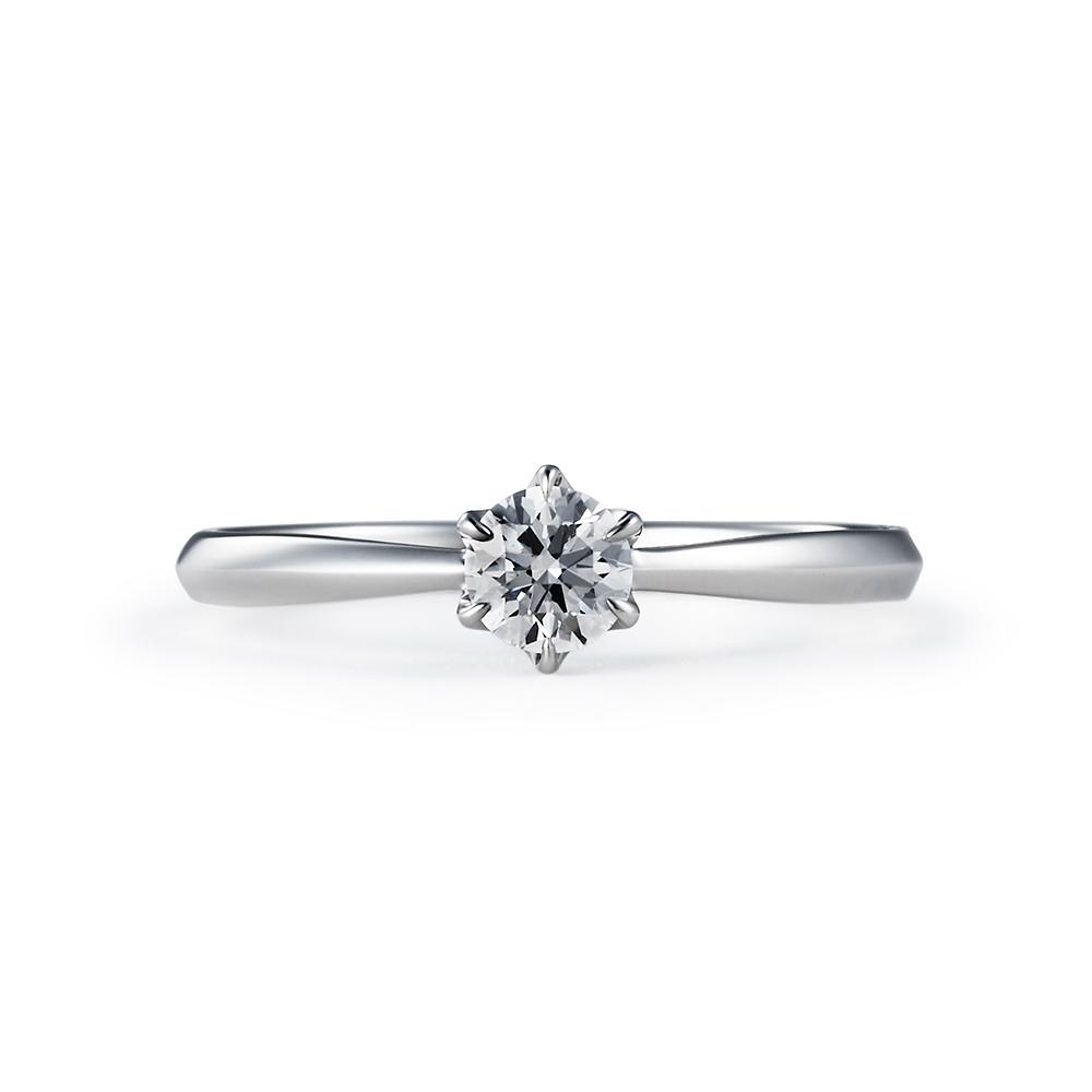 compromisso_婚約指輪