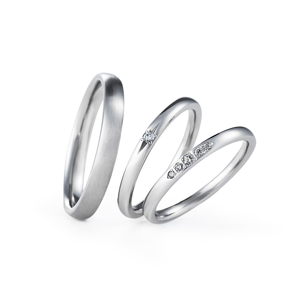 compromisso_結婚指輪