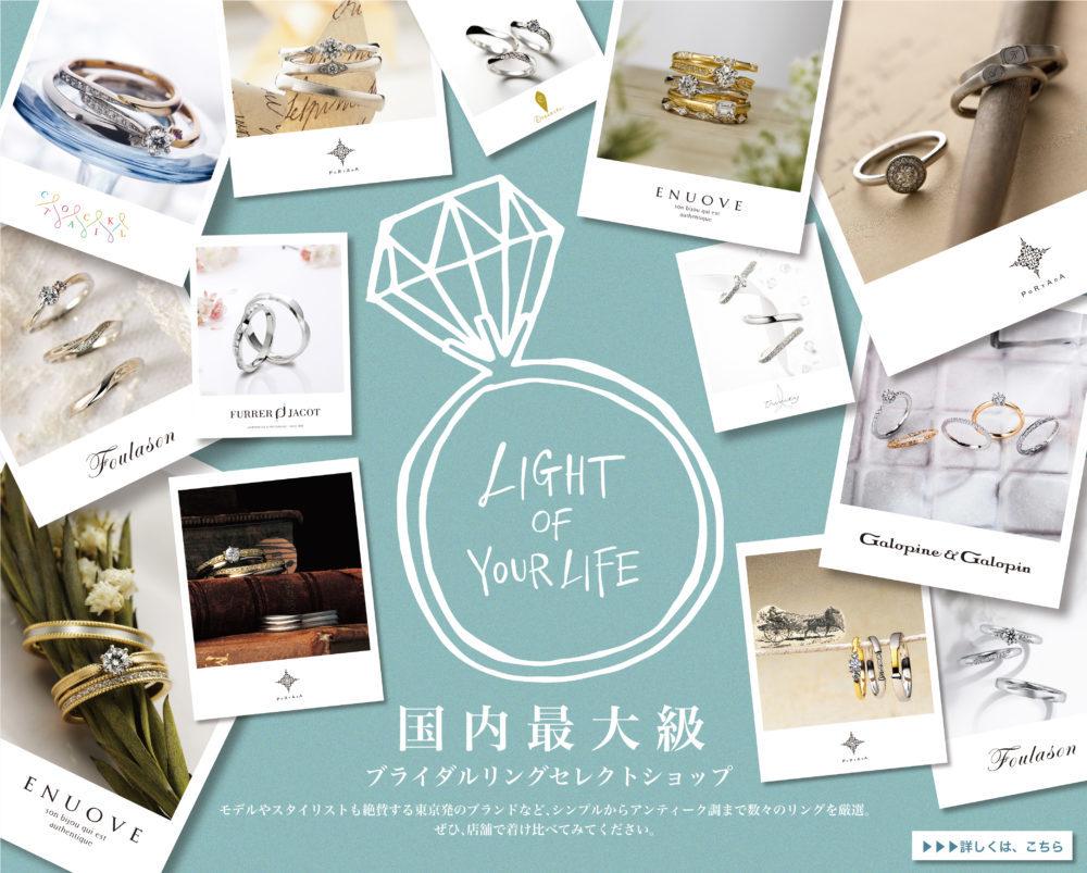 関西5店舗-feir-170518-2