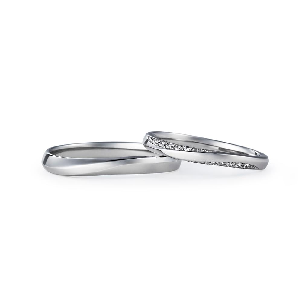 encontoro_結婚指輪