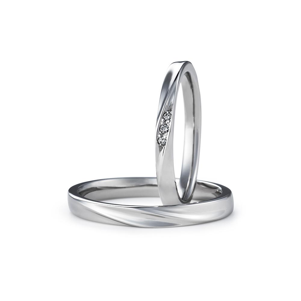 hesposta_結婚指輪