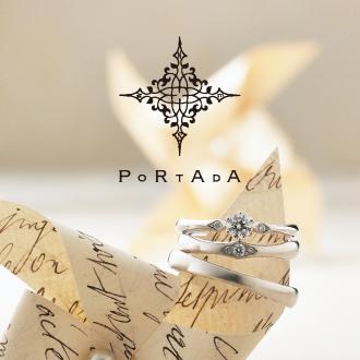 PORTADA|ポルターダ